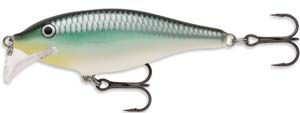 rapala_scatter rap_shad_BBH