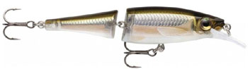 rapala_bx jointed minnow_SMT