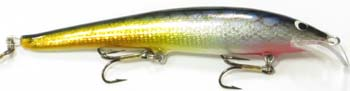 lappia vaaput_12cm-SP 55 gold tail