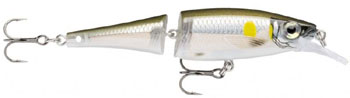 rapala_bx jointed minnow_AYU