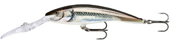 Rapala Deep Tail Dancer MM