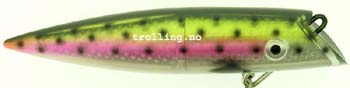 tomic lure custom 1132  ins