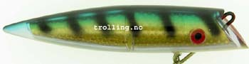 tomic lure custom 1134 ins