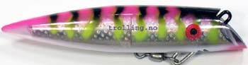 tomic lure custom 1113