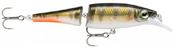 rapala_bx jointed minnow_RFP