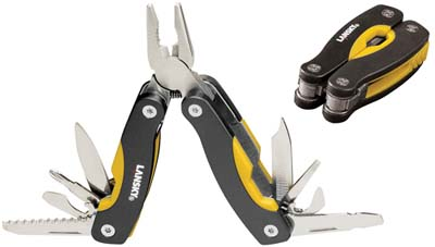 lansky mini multitool