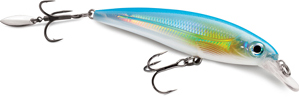 vmc bd bladed hybrid wobbler