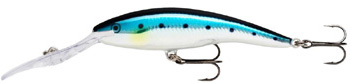 Rapala Deep Tail Dancer BSRD