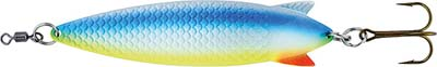 toby_salmo_ blue silver yellow