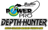 powewr pro_depth hunter_braid