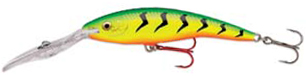 rapala_tail dancer deep_BLT