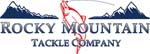 rocky moutain logo