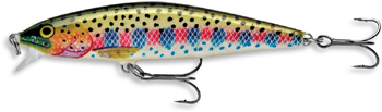 rapala_flat rap_minnow_rt