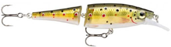rapala_bx jointed minnow_TR