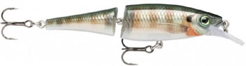 rapala_bx jointed minnow_BG