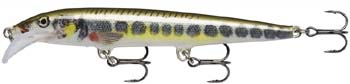 rapala_scatter rap_minnow_VAL