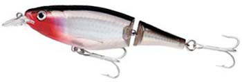 rapala_x rap_jointed_13cm