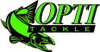 opti-tackel logo