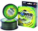 powewr pro_moss green_head