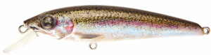 Prey Target 432 Rainbow Trout
