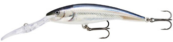 Rapala Deep Tail Dancer ANC