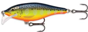 rapala_scatter rap_shad_HS