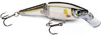 rapala_bx jointed minnow